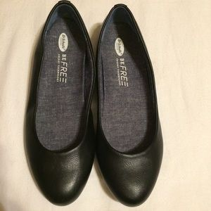 Dr Scholls Shoes Sz 6M